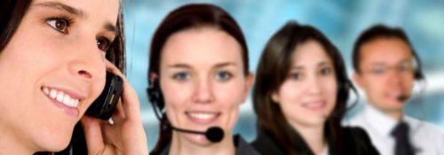 Medical Alert Operators